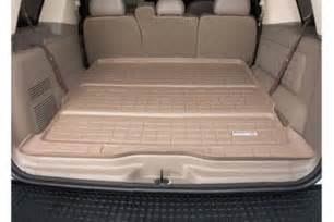 Floor Mats Wiki 2015 Expedition Second Row Remove Seat Autos Post
