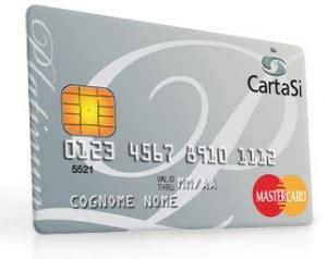 prestiti popolare di novara carta di credito platino da popolare di novara