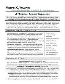 senior hr manager resume sle resume exles vendor management worksheet printables site
