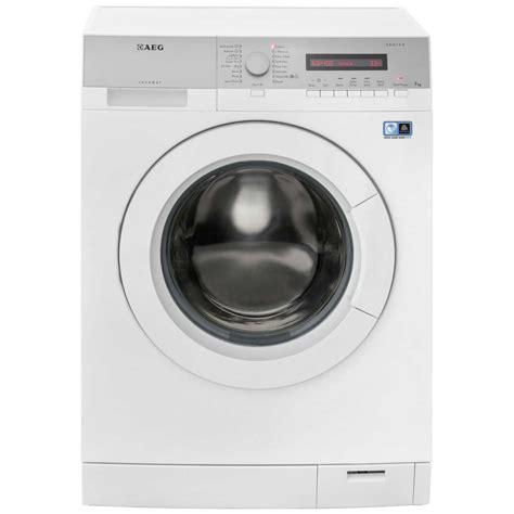 aeg lavamat laugenpumpe aeg lavamat laugenpumpe aeg lavamat turbo l16850a3