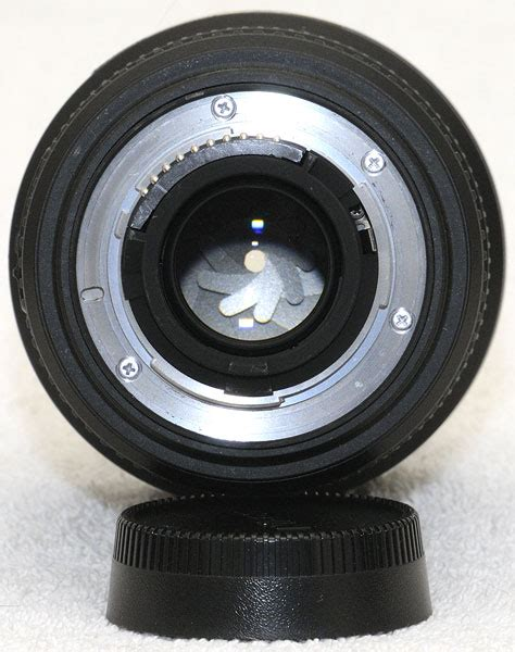 Af S Dx 17 55mm F 2 8g Ed nikon af s dx 17 55mm f 2 8g if ed sold