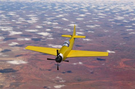 P 51 Mustang Autocad by Mustang Popular Models Grabcad Cad Library