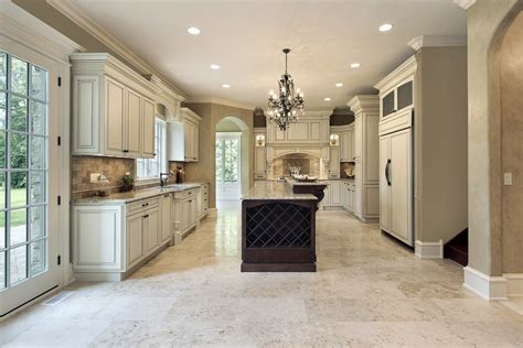 antique white kitchen cabinets w granite for sale 2 738 granite tiles for your home every room in the house