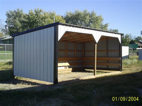 Sheds Shelters by Portable Tool Sheds Shelters King City Lumber Mound