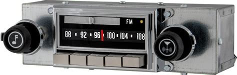 1963 corvette radio 1963 1964 1965 1966 1967 corvette am fm stereo radio ebay