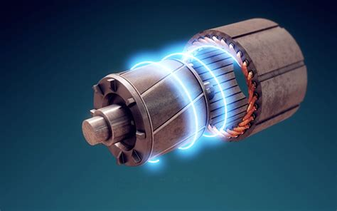 induction motors in electrical power systems induction motor on behance