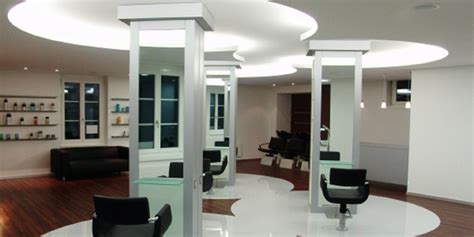 house of beauty world hob house of beauty the leading salons of the world