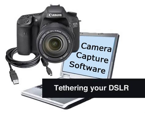 Program Software Photoboth Dslr Software Wajib free dslr capture software for canon nikon