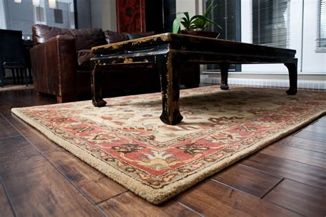 Carpet One Area Rugs Area Rug Cleaning Carpet One Cleaning