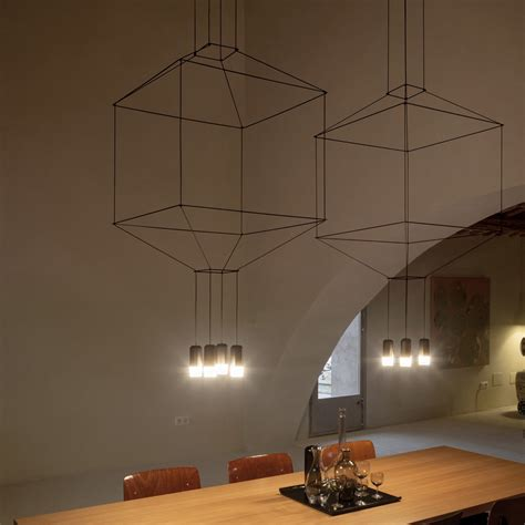 statement lighting contemporary and modern statement lighting from designer italian brands abitalia south coast