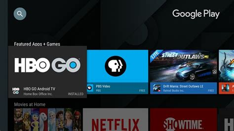 Play Store Android Tv Play Store 7 2 13 J Apk For Android Tv