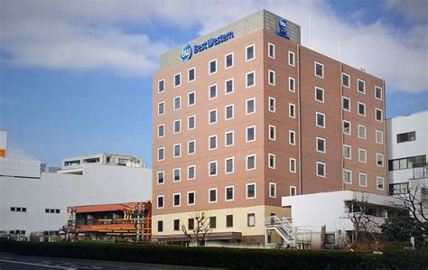 best hotel tokyo best western unveils exciting new hotel in tokyo hotel
