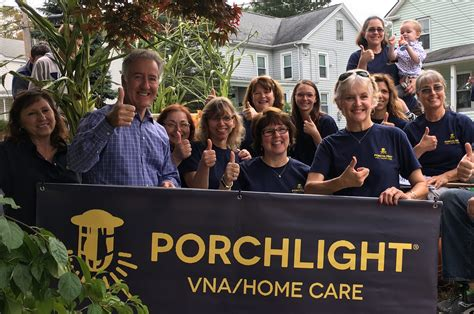 porchlight vna home care