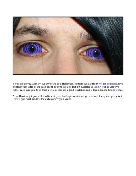 cheap colored prescription contacts are cheap colored contacts dangerous