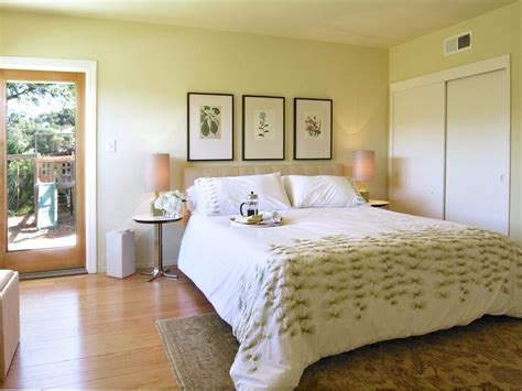 Bedroom Colors To Sell A House Home Staging Tips For Interior Design Styles And