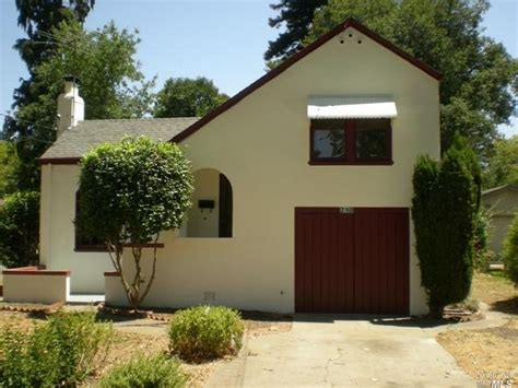 210 s jefferson st napa california 94559 reo home