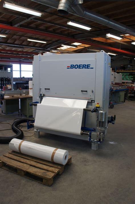 folie für fliesen folie aufarbeiten boere breitbandschleifmaschinen