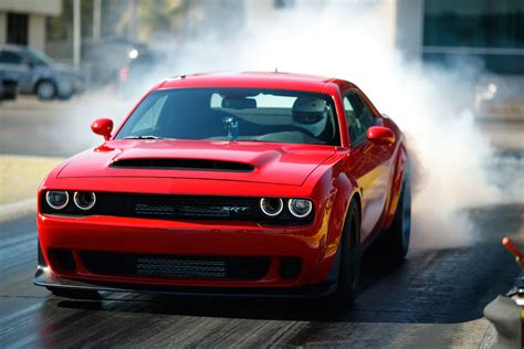 how much is a used dodge challenger why the dodge challenger srt is the best tip for the
