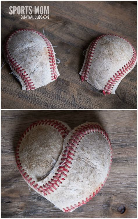 How To Make A Baseball Out Of Paper - how to make a baseball out of paper 28 images 2 5 quot