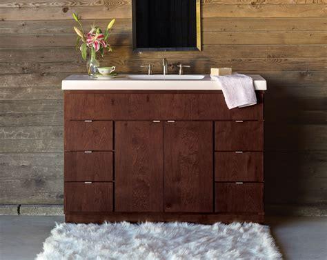 bertch vanity bertch bath vanities bertch vanities bertch cabinetry