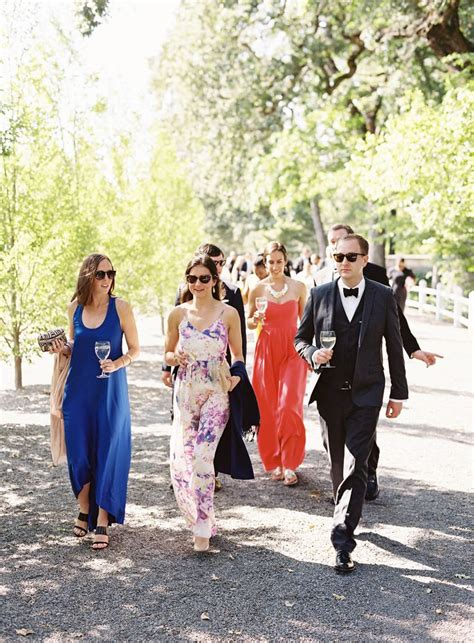 Wedding Guest Photos by Ask Amanda Affordable Wedding Guest Dresses For