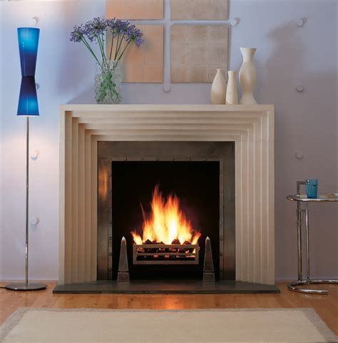 Okells Fireplace by Chesney S Odeon Fireplace Mantel Living