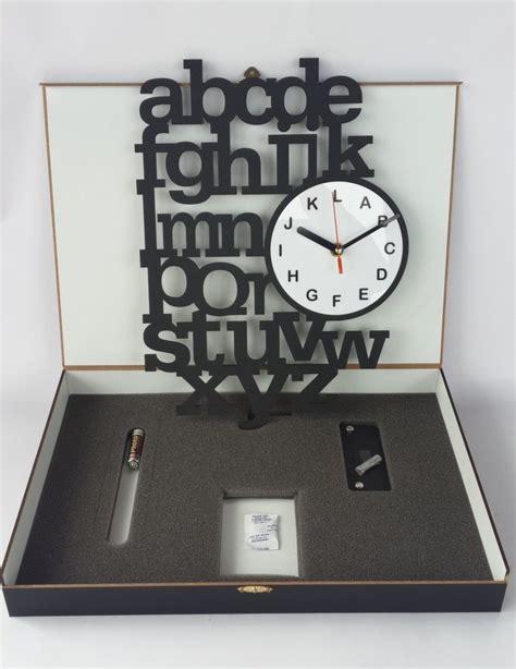 Jam Dinding Monochrome Minimalist Terjual Jual Jam Dinding Unik Seiko Garansi 2 Tahun Kaskus