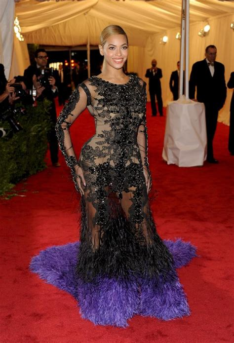 the met gala themes and fashion through the years fashion first ny s met gala to stream live on modaoperandi com tonight sf unzipped
