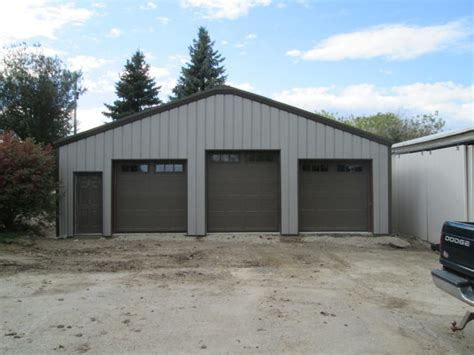 carports raleigh nc wildcat barns garages rent to own