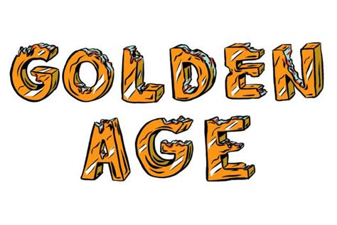 golden age of there was no golden age of advertising ken wheaton adage