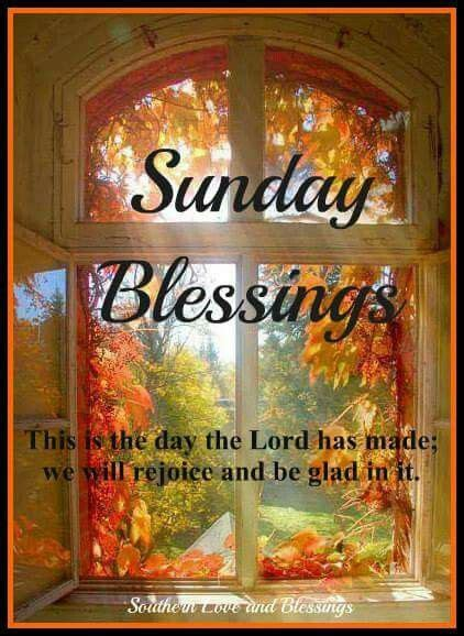 Best 25+ Blessed sunday ideas on Pinterest   Have a ... Have A Blessed Weekend Quotes