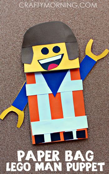 lego crafts for 10 lego crafts and activities for international lego day