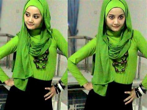 Lihat Model Jilbab Terbaru model jilbab terbaru 2012 infokuh