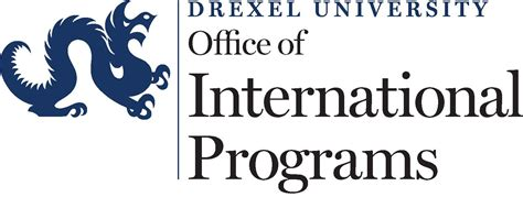 drexel office of international programs