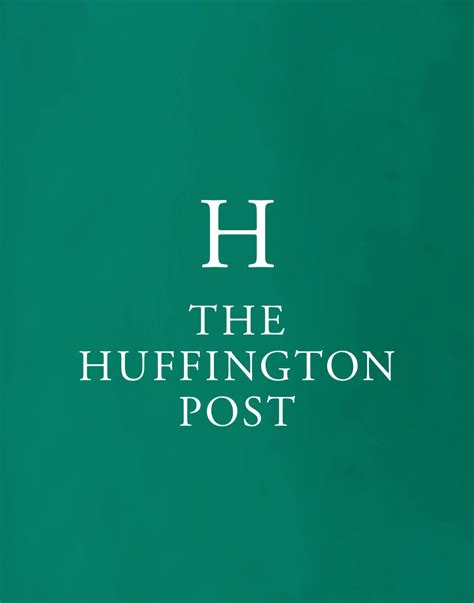 up letters huffington post huffington post cathy byrd
