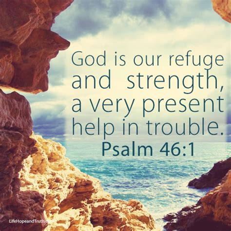 Inspirational Bible Quotes Strength Quotesgram Bible Quotes Strength