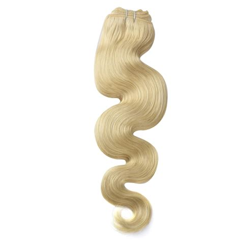 colored human hair extensions human colored remy hair extensions 613