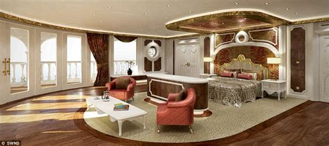 streets  monaco hyper yacht  extravagant