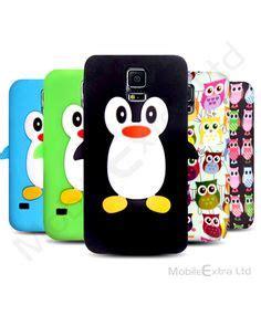 Samsung Galaxy A5 3d Hunny Winnie Soft Silicone 3d samsung j1 e5 e7 despicable me 2 minions cases for samsung galaxy j1 j5 j7 a3 a5 a7