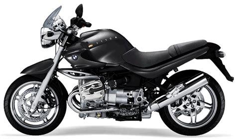 Bmw Motorrad Forum R850r by Kauf Gebrauchte R850r Worauf Achten Www Bmw Bike