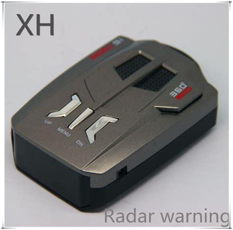 one radar accessories 2015 car accessories radar gun russian 360