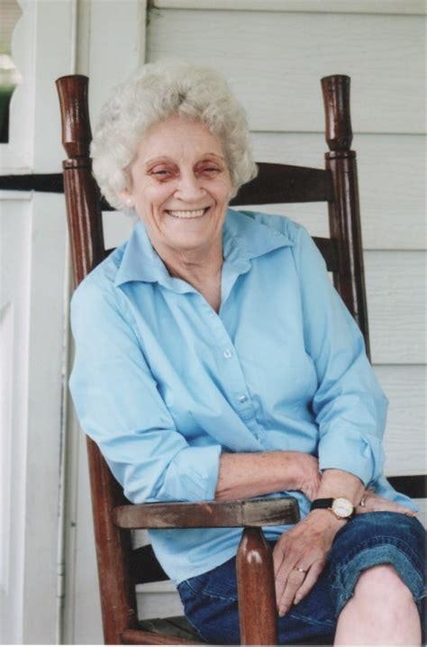 obituary for lou hite sloan gilbert funeral home