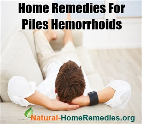 piles home remedies piles treatment remedies