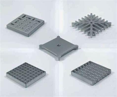 industrial looking floor ls industrial 200 drain concrete floors vertical outlet