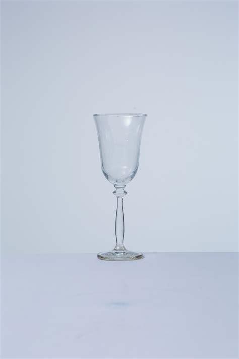 bicchieri calice bicchiere calice acqua cardinale nolo catering
