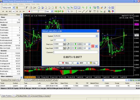forex software tutorial forex video training free forex software leveragefx