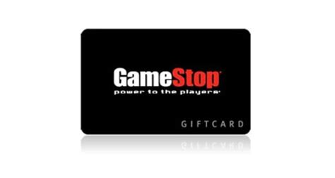 Where Can I Buy A Gamestop Gift Card - 20 gamestop giftcard all i want for christmas pinterest