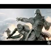 Star Wars Screensavers Windows 8 Car Pictures
