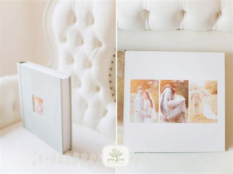 wedding book layout design 1000 images about wedding albums on pinterest hardcover