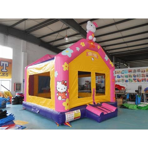 kitty bouncer manufacturer  wilmington  sale